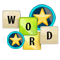 Word Shuttle